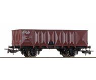 модель TRAIN 11747-86