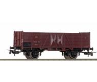модель TRAIN 11748-86