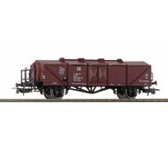 модель TRAIN 11752-86
