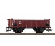 модель TRAIN 11753-86