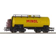 модель TRAIN 11765-86