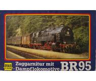модель TRAIN 11771-1