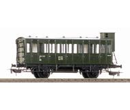 модель TRAIN 11804-29