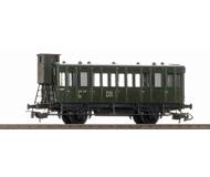 модель TRAIN 11805-29