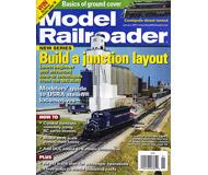 модель TRAIN 11850-5
