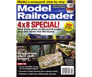 модель TRAIN 11851-5