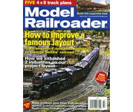 модель TRAIN 11852-5