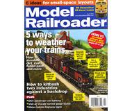 модель TRAIN 11853-5