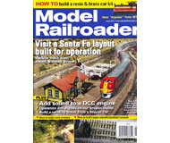 модель TRAIN 11855-5