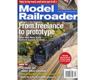модель TRAIN 11864-5