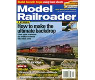 модель TRAIN 11868-5