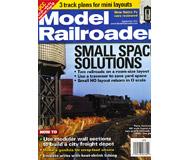 модель TRAIN 11870-5