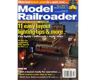 модель TRAIN 11871-5