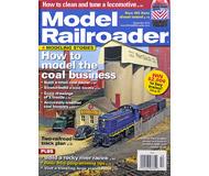 модель TRAIN 11873-5
