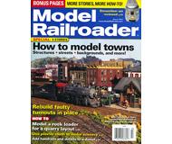 модель TRAIN 11875-5