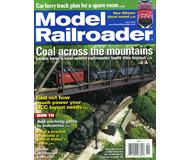 модель TRAIN 11876-5