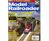 модель TRAIN 11877-5