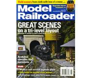 модель TRAIN 11878-5
