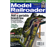 модель TRAIN 11880-5