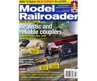 модель TRAIN 11882-5