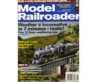 модель TRAIN 11883-5