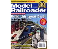 модель TRAIN 11885-5