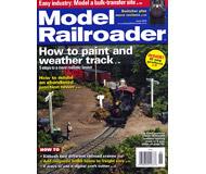 модель TRAIN 11890-5
