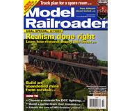модель TRAIN 11894-5