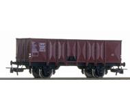 модель TRAIN 11905-86