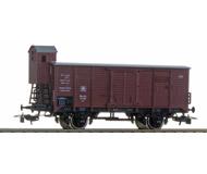 модель TRAIN 11906-86