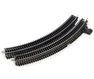 модель TRAIN 12016-29