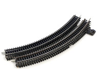 модель TRAIN 12017-29