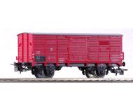 модель TRAIN 12057-1