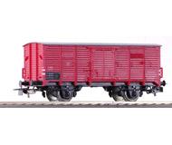 модель TRAIN 12058-1
