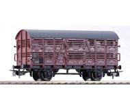 модель TRAIN 12061-1