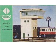 модель TRAIN 12066-86