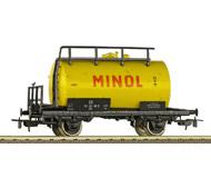 модель TRAIN 12074-86