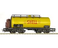 модель TRAIN 12086-86