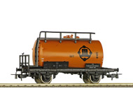 модель TRAIN 12089-86
