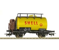 модель TRAIN 12090-86