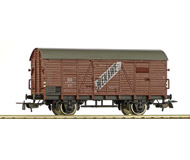 модель TRAIN 12091-86