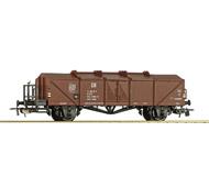 модель TRAIN 12092-86