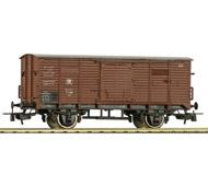модель TRAIN 12095-86