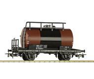модель TRAIN 12096-86