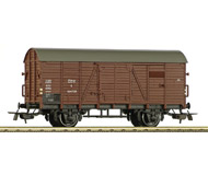 модель TRAIN 12101-86