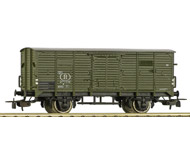 модель TRAIN 12108-86