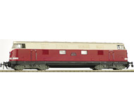модель TRAIN 12109-86
