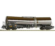 модель TRAIN 12117-92