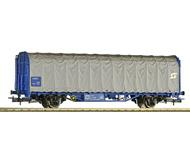 модель TRAIN 12118-92