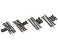 модель TRAIN 12182-29